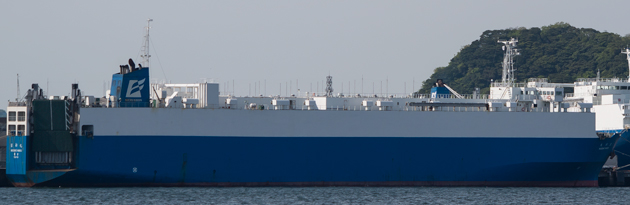 IMGP1754-日翔丸.jpg