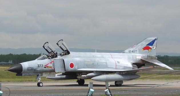 F-4-1.jpg